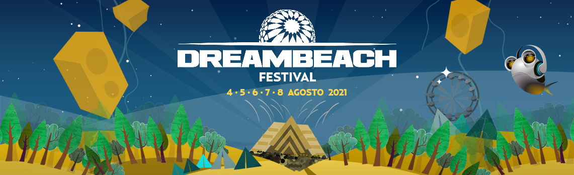dreambeach-villaricos-palomares-2020-5ee21012d798f.jpeg