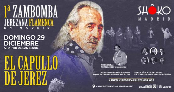 1a-zambomba-jerezana-flamenca-en-madrid-5dade3147d50a.jpeg