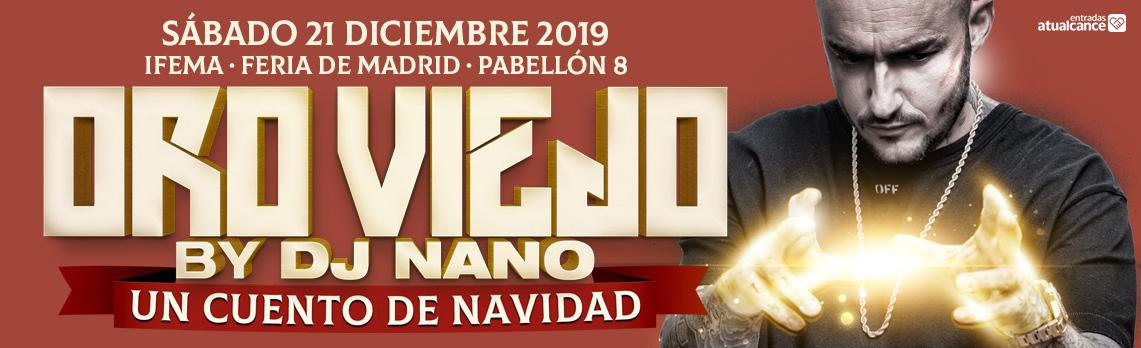 oro-viejo-by-dj-nano-un-cuento-de-navidad-2019-2-fecha-5daf253bb1e29.jpeg