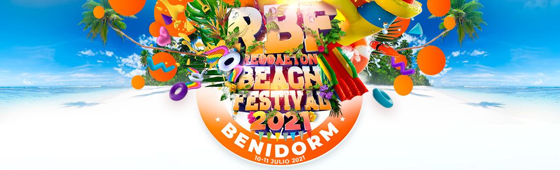 rbf-benidorm-2020-5f0c96aa02a72.jpeg