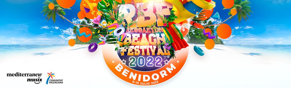 rbf-benidorm-2020-60c71a638e302.jpeg