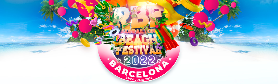 rbf-barcelona-2020-60c7190c05cc2.jpeg