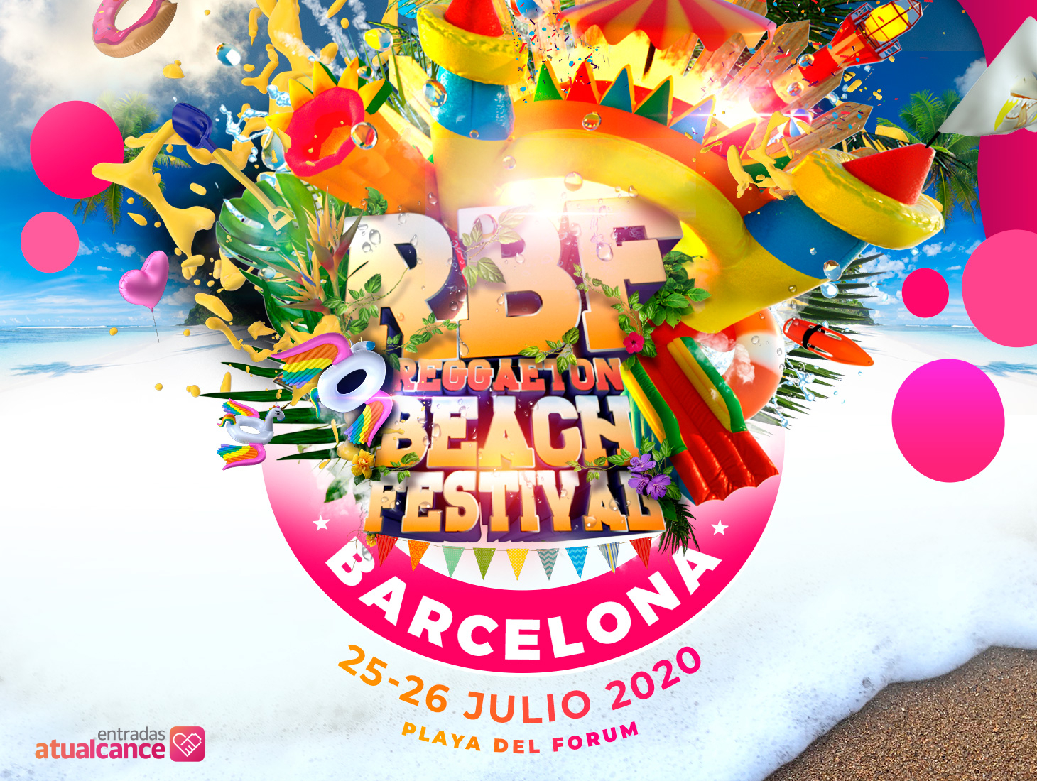 mesas-vip-rbf-barcelona-2020-5db979cc2bcd8.jpeg