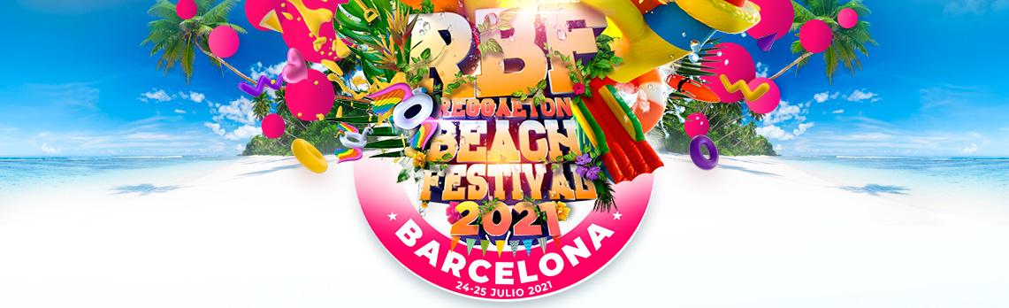 mesas-vip-rbf-barcelona-2020-5f0c99671a2c9.jpeg