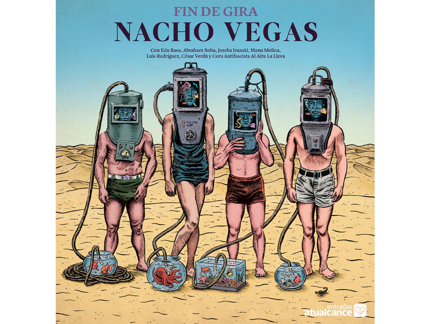 nacho-vegas-en-barcelona-5db872569dc67.jpeg