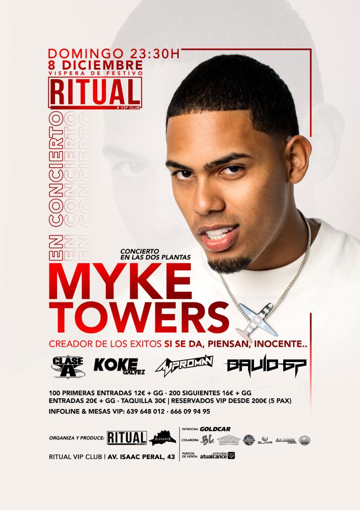 myke-towers-malaga-5db824d350b00.jpeg