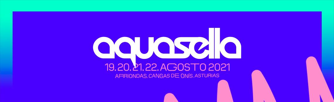 aquasella-2020-en-arriondas-cangas-de-onis-5f0d955b7b600.png