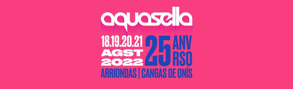 aquasella-2020-en-arriondas-cangas-de-onis-60e857953c7736.64832712.png