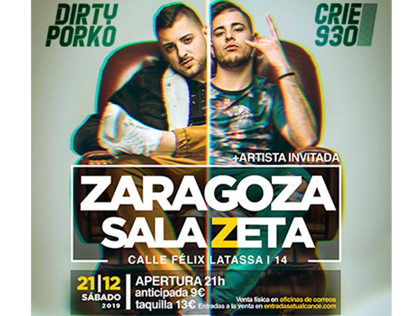 dirtyporko-and-crie930-zaragoza-5dc1310f88b82.jpeg