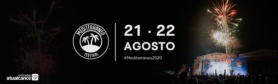 mediterranea-festival-2020-5dc135d7807ee.jpeg
