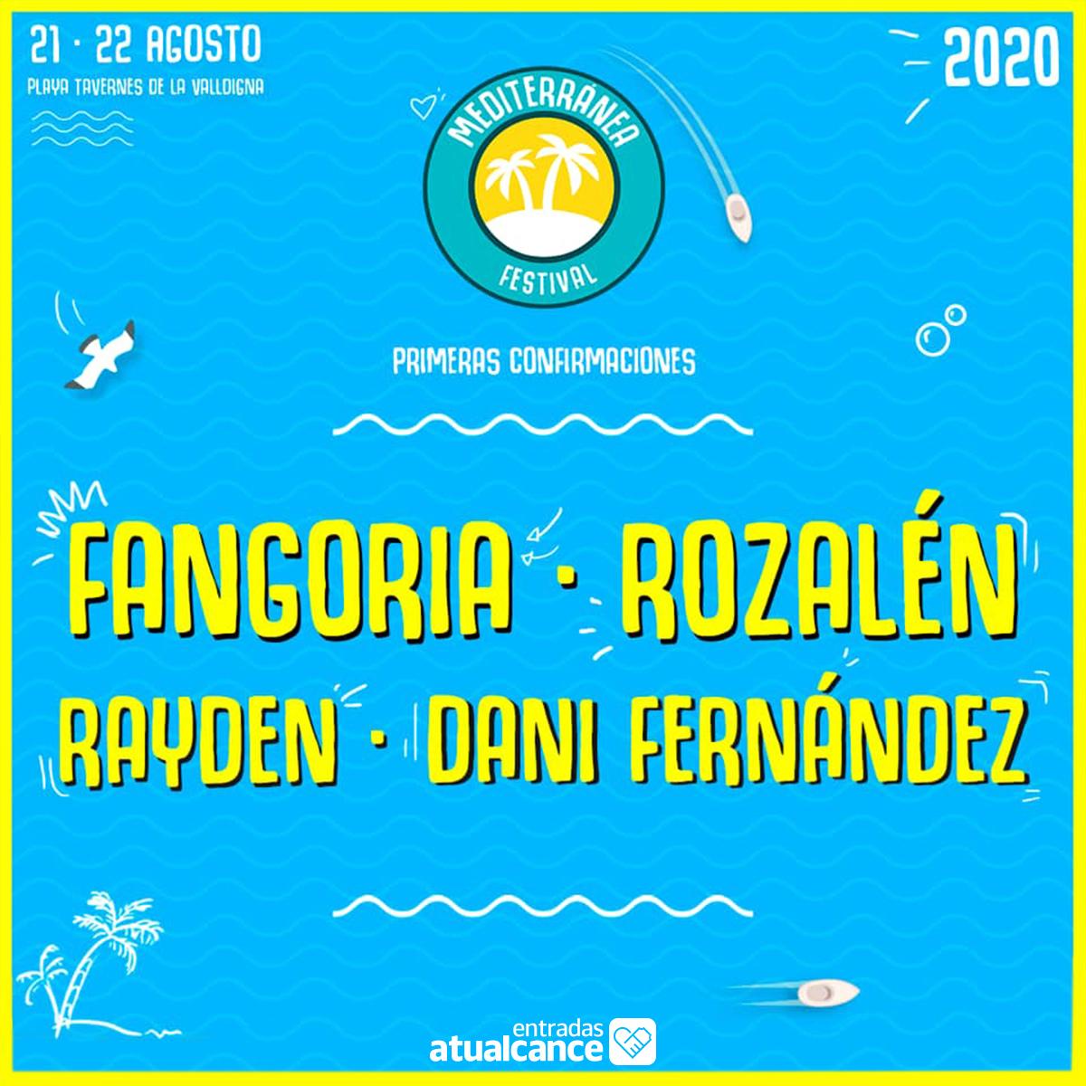 mediterranea-festival-2020-5e16026ab6856.jpeg