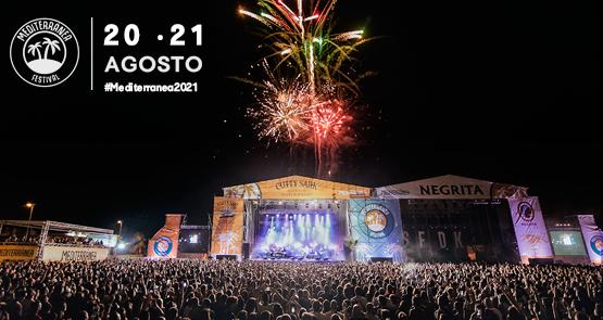 mediterranea-festival-2020-5f0d6216ed671.png