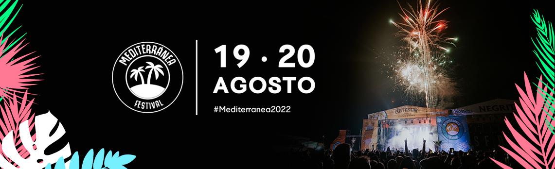 mediterranea-festival-2020-60a5356f118db.png