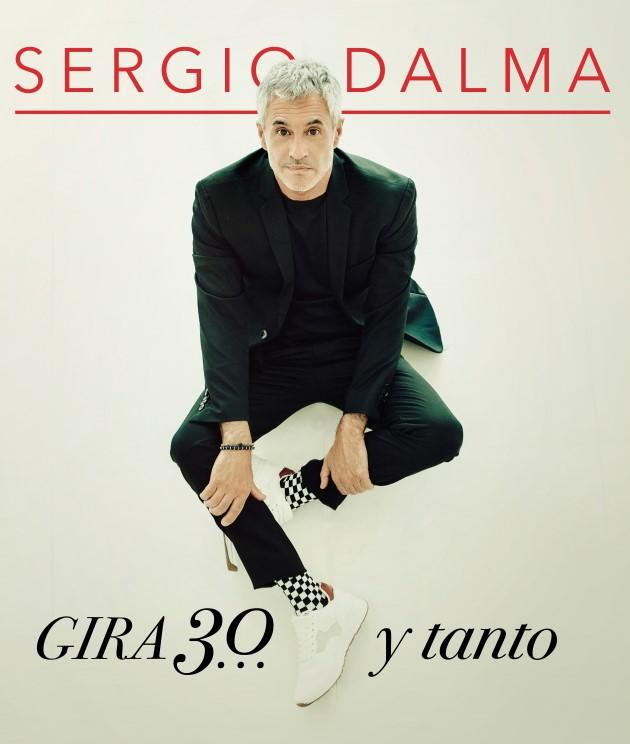 sergio-dalma-alicante-5dc306aa8929f.jpeg