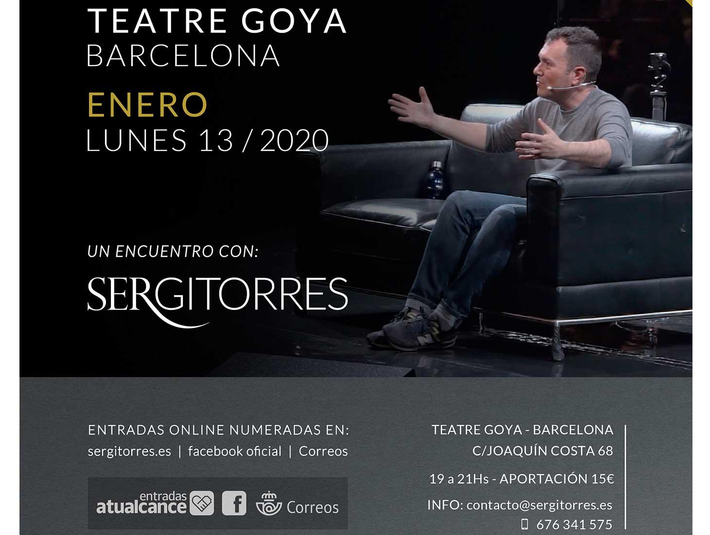 encuentro-con-sergi-torres-en-teatre-goya-barcelona-13-enero-5dc9235dd40d3.jpeg
