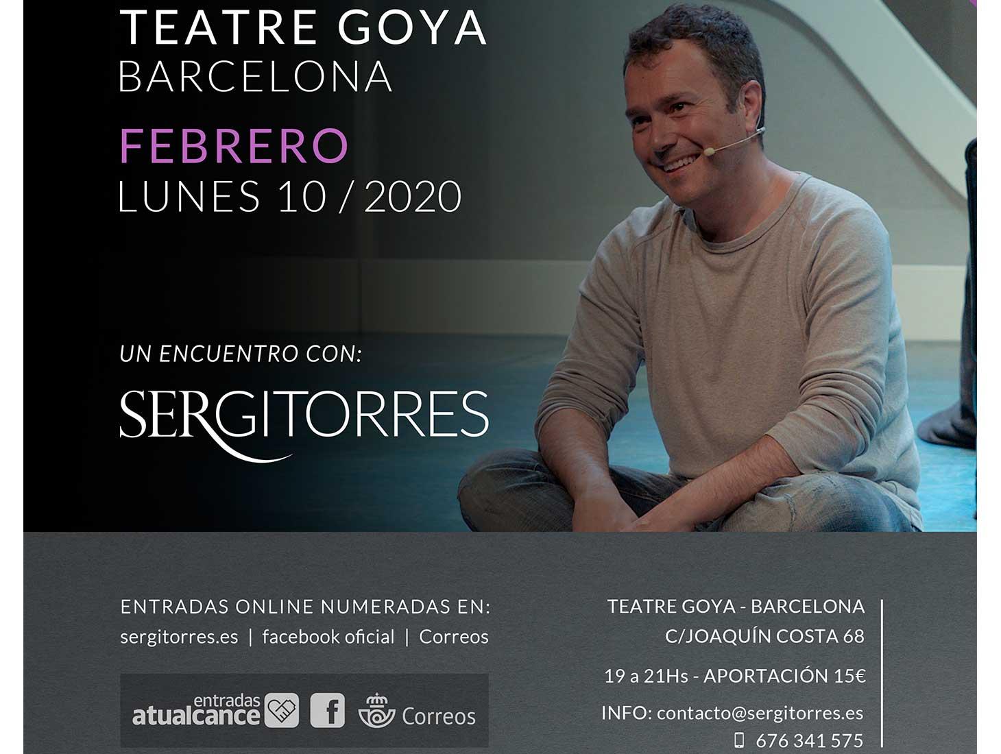 encuentro-con-sergi-torres-en-teatre-goya-barcelona-10-febrero-2-5dc955852af41.jpeg