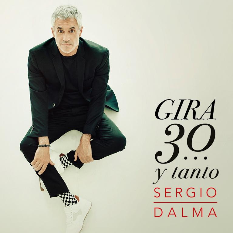 sergio-dalma-albacete-5dc98f935c0ea.jpeg