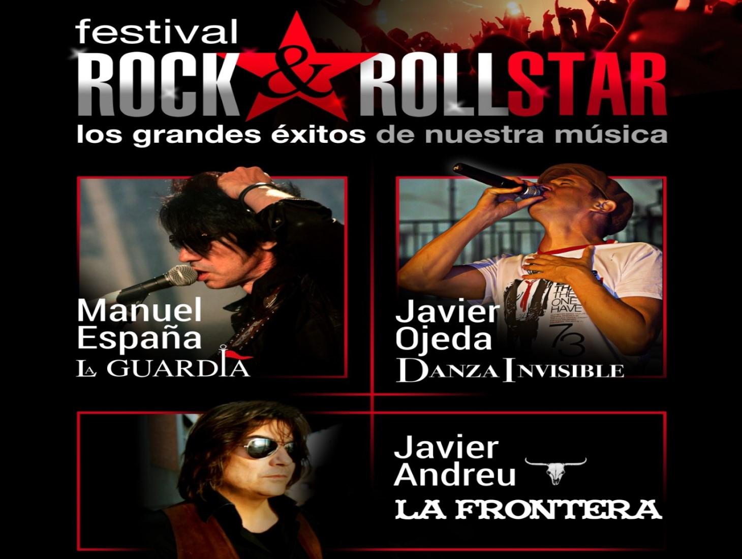 festival-rock-and-roll-star-con-la-guardia-la-frontera-danza-inv-5dc9996e9442b.jpeg