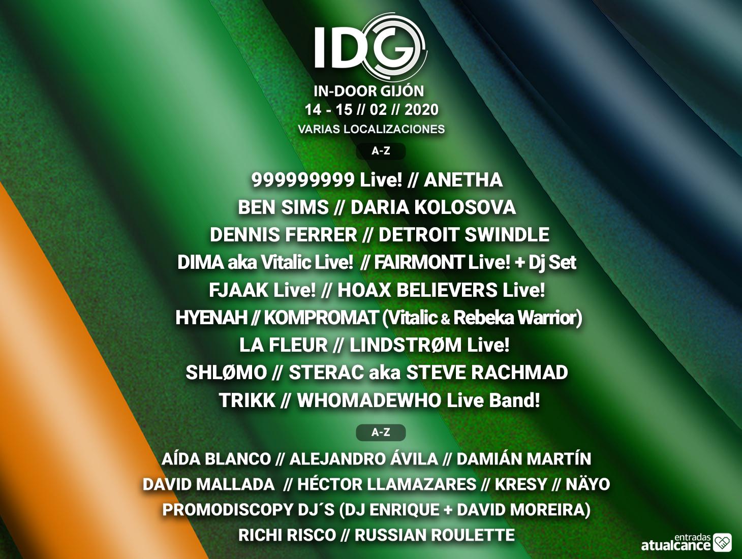 Bendita electrónica. - Página 3 Indoor-gijon-festival-2020-5dcd176c2ee0d