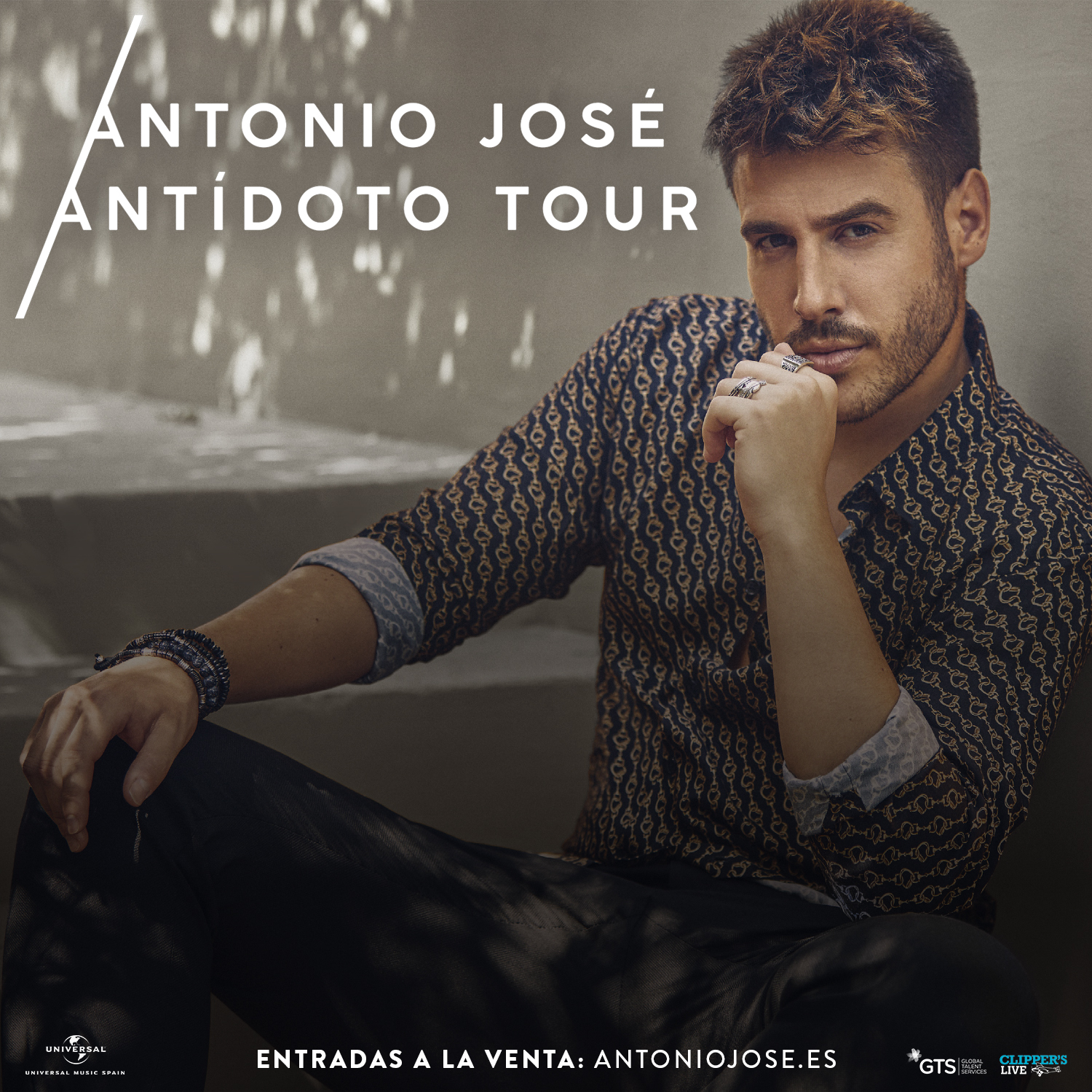 antonio-jose-antidoto-tour-5dd6c07db92c0.jpeg
