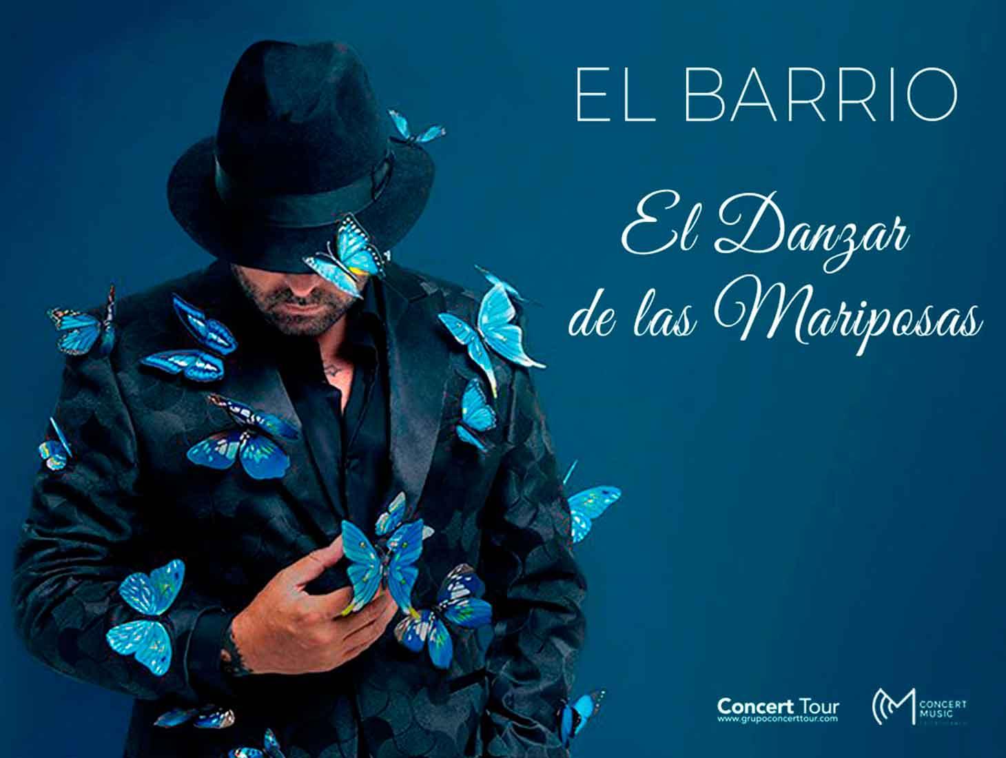 el-barrio-5ddd064461158.jpeg