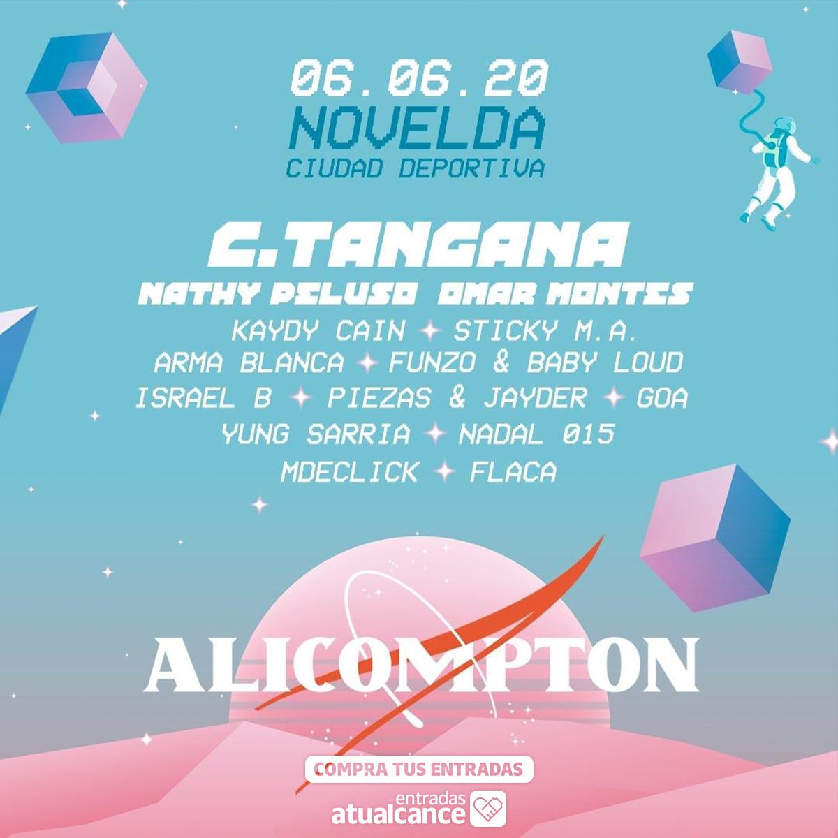 alicompton-festival-5e1602aa44217.jpeg
