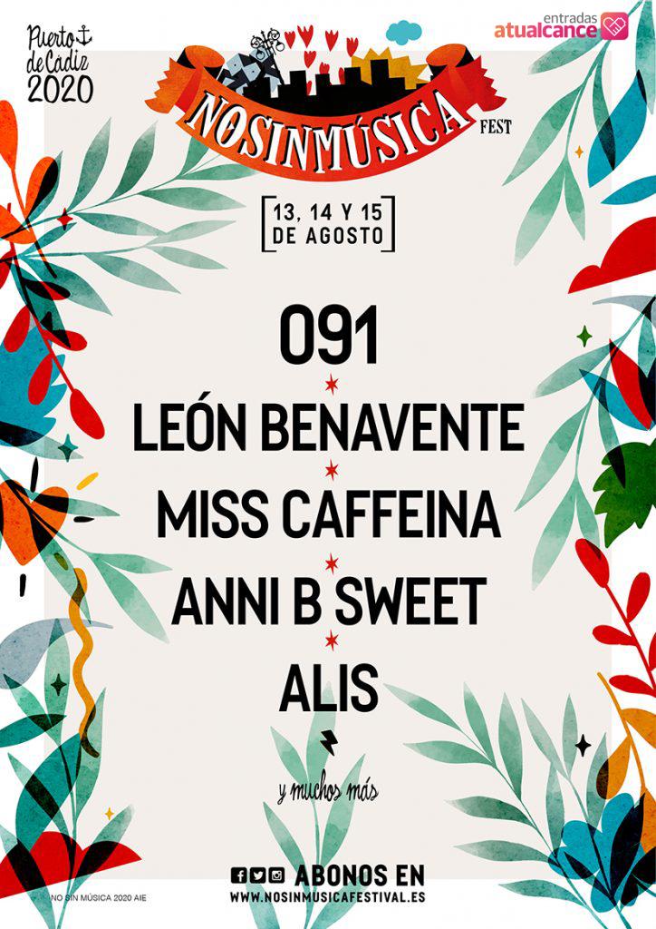 no-sin-musica-2020-5e0e2de892102.jpeg