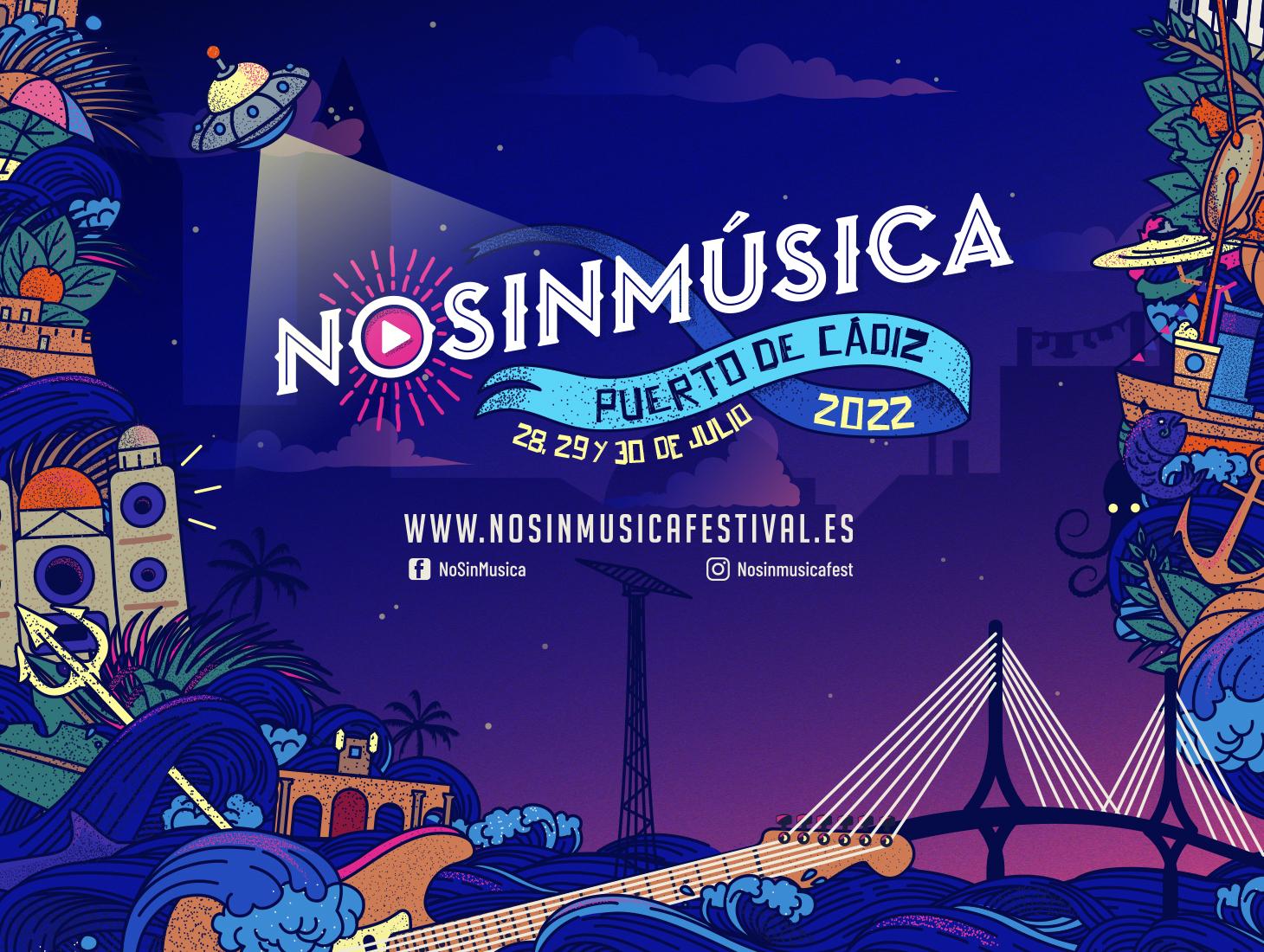 no-sin-musica-2020-60c1d765f1d51.jpeg