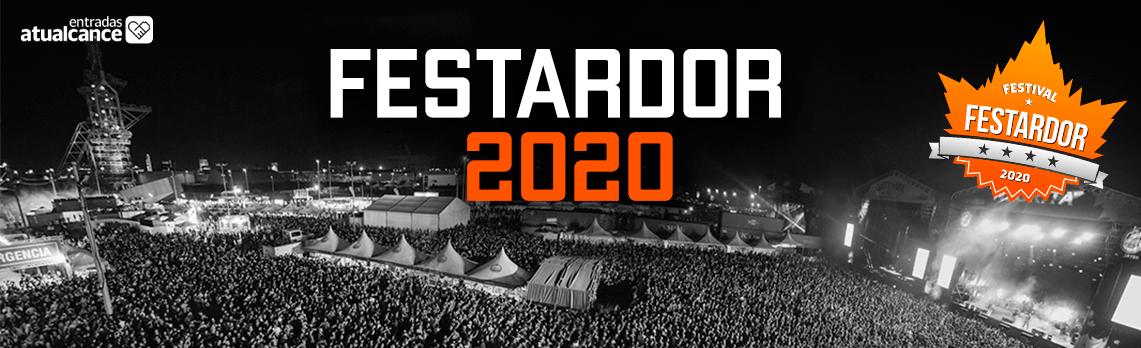 festardor-2020-5dee89083a8bc.jpeg