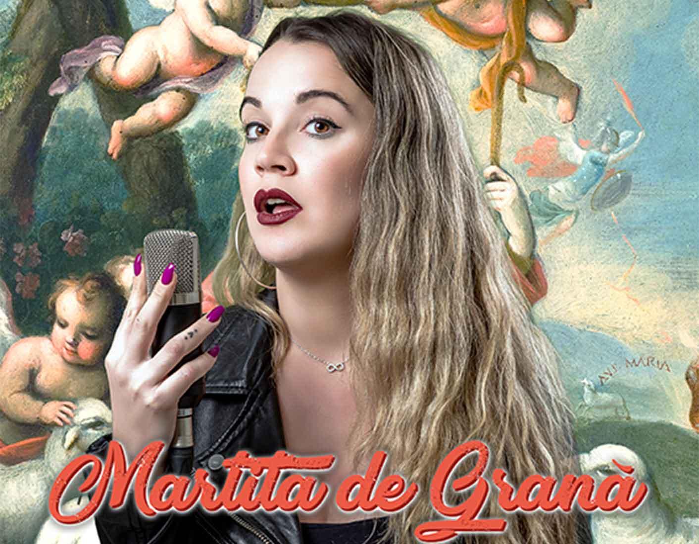martita-de-grana-en-zaragoza-5def9519c4648.jpeg