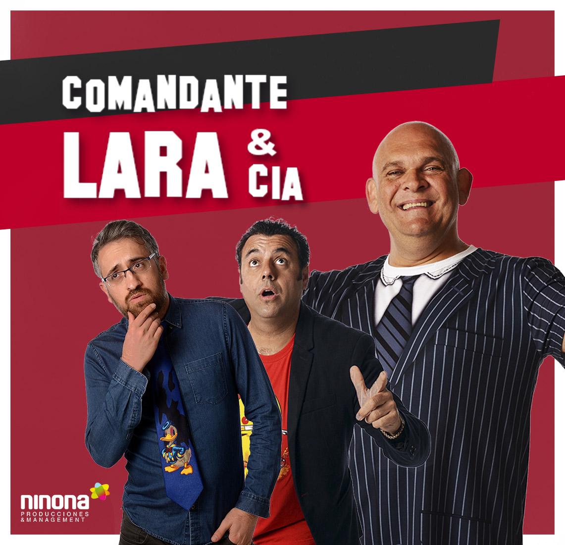 comandante-lara-and-cia-5defdcc98815a.jpeg