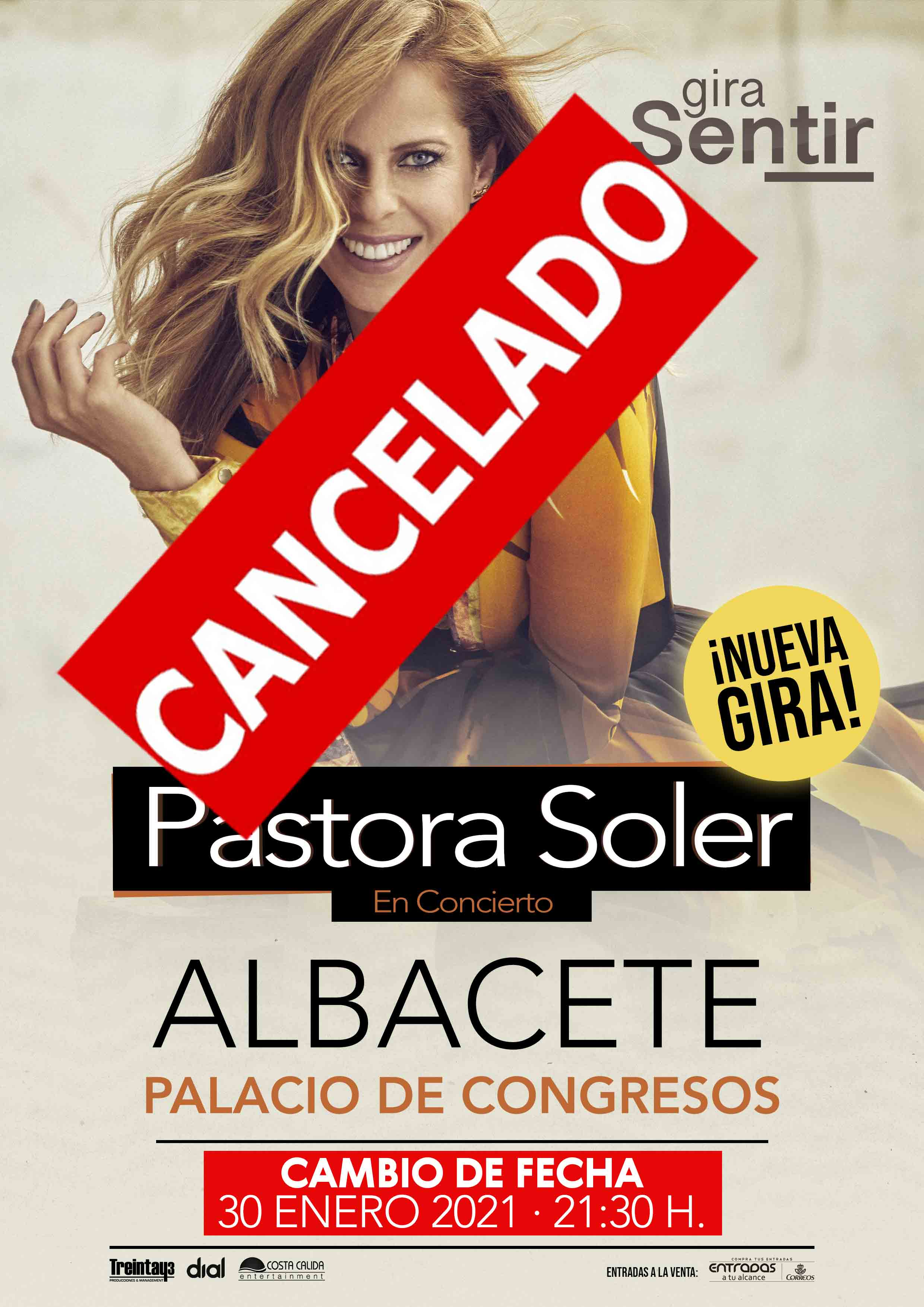 pastora-soler-albacete-5fae48fbb78be.jpeg