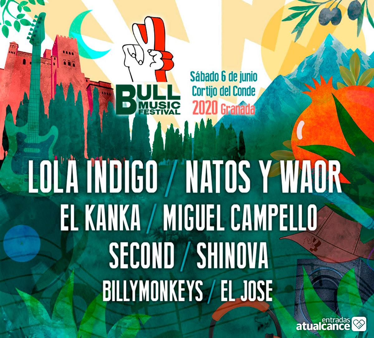 bull-music-festival-2020-5df8c53b9359b.jpeg