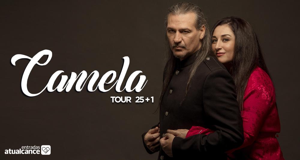camela-gira-tour-25-1-villena-5df7709e8e1ee.jpeg
