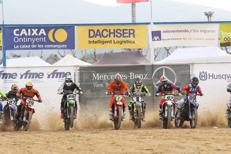 rfme-campeonato-de-espana-de-motocross-2020-5df79adaca406.jpeg