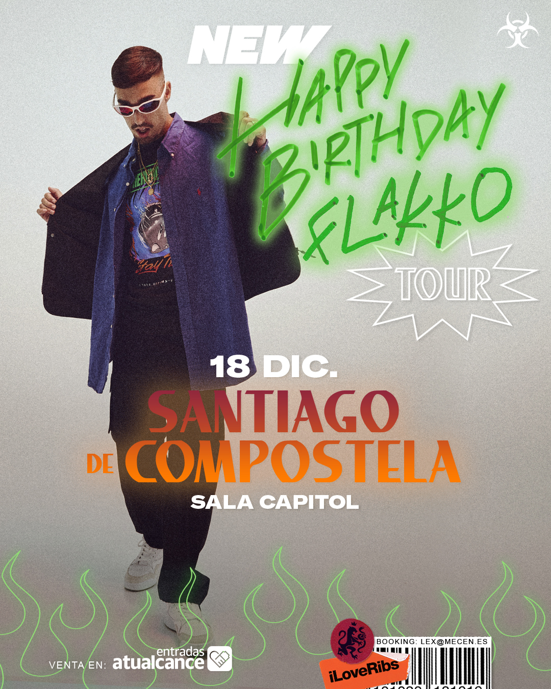 rels-b-en-santiago-de-compostela-sala-capitol-5e8b4dca91ded.jpeg