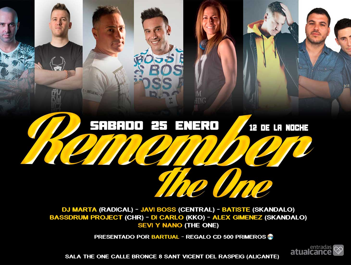 25-de-enero-remember-the-one-5df8fc5b8845f.jpeg