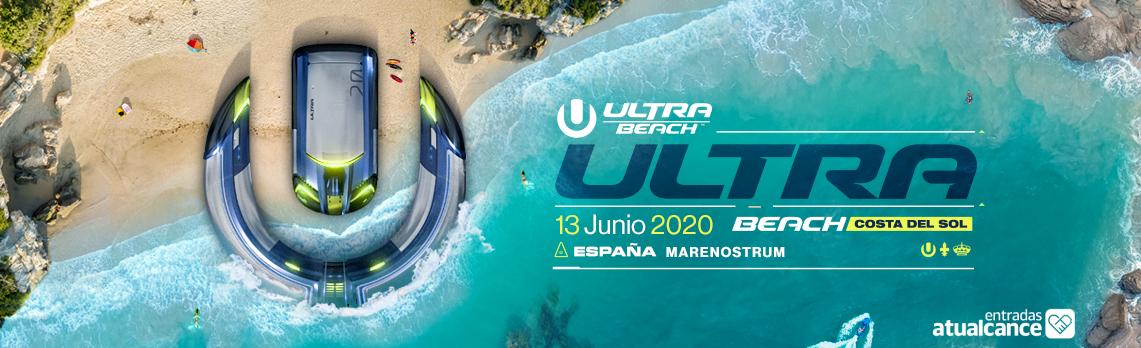 ultra-beach-costa-del-sol-5dfcc0f801d60.jpeg