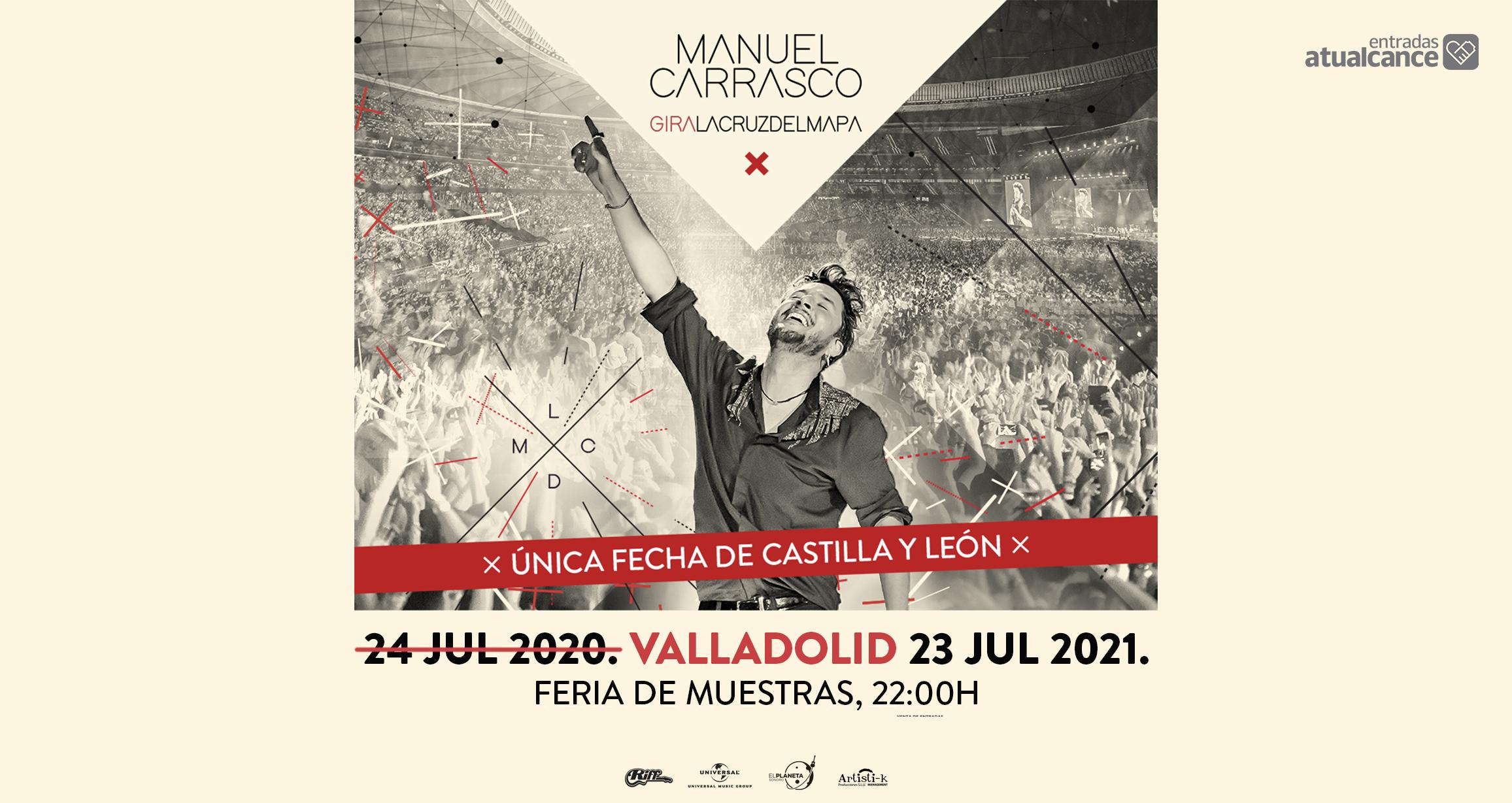 manuel-carrasco-gira-la-cruz-del-mapa-en-valladolid-5ec512b677a3b.jpeg