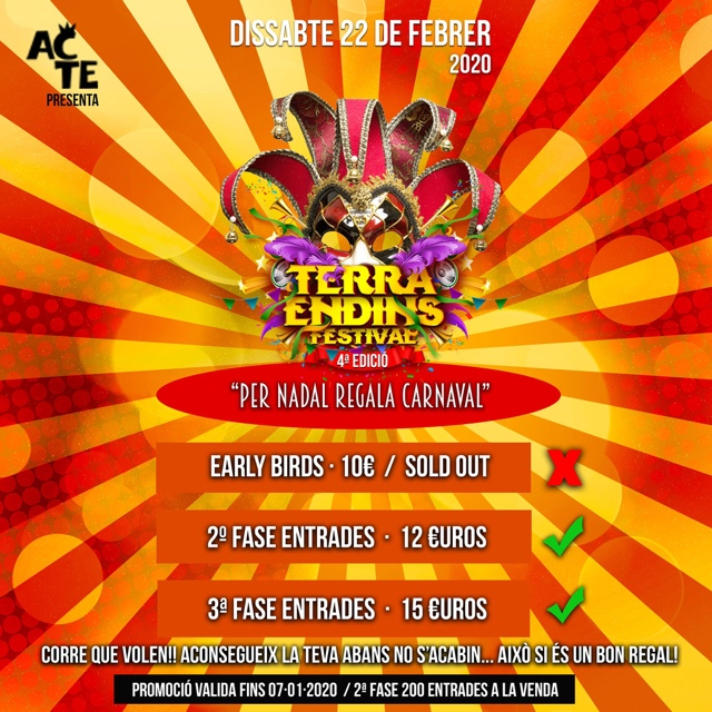 terra-endins-festival-2020-4a-edicio-5e0f5b689247e.jpeg