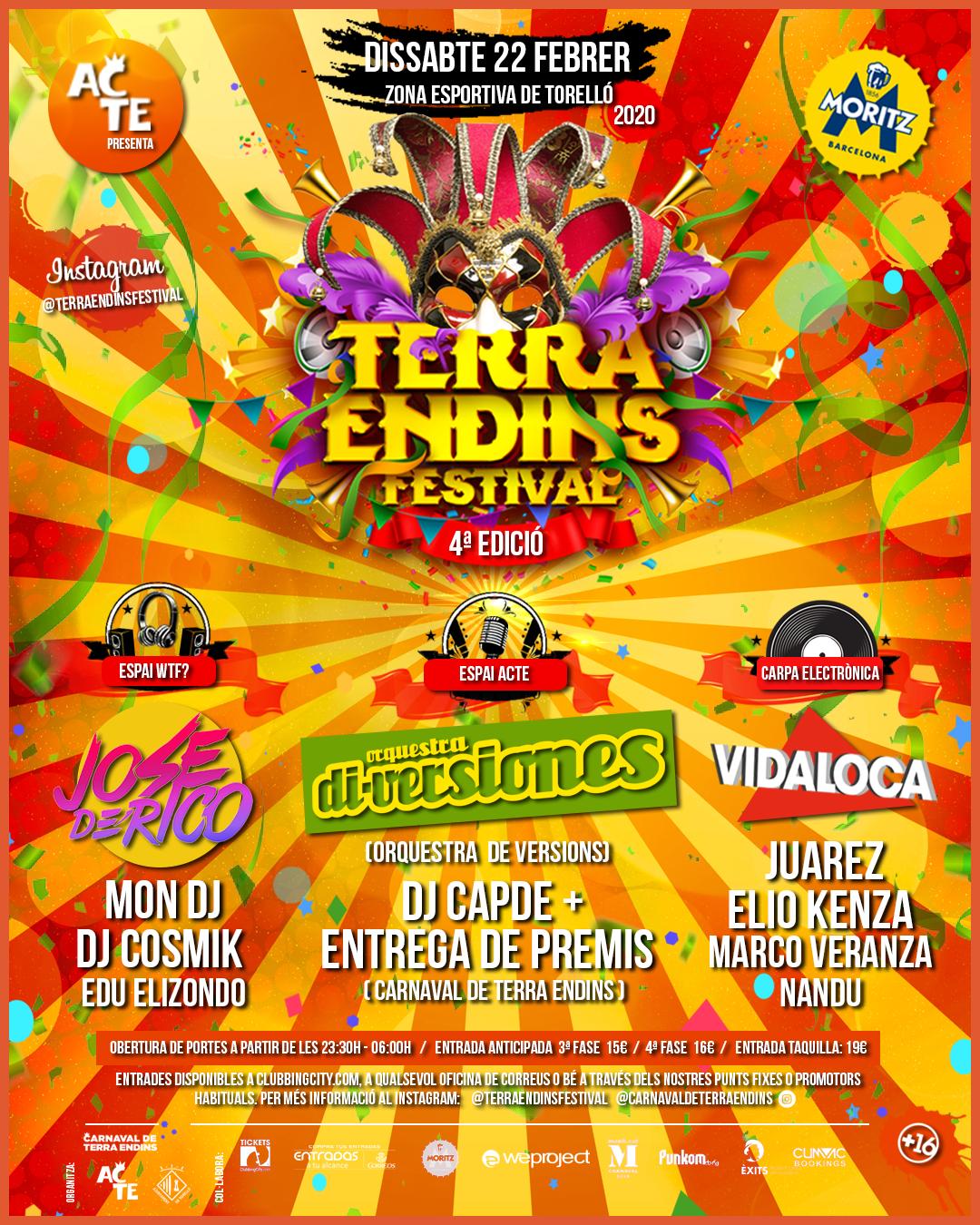 terra-endins-festival-2020-4a-edicio-5e2ff0364b530.png