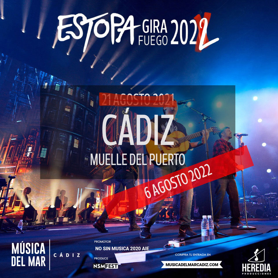 estopa-ciclo-musica-del-mar-de-cadiz-6053945ec9ad3.jpeg
