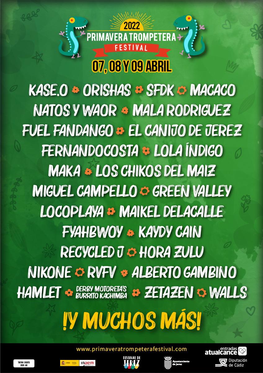 cambio-de-nombre-primavera-trompetera-festival-604a006b57550.jpeg