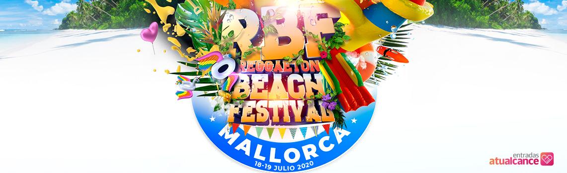 rbf-mallorca-5e0a1c1f01583.jpeg