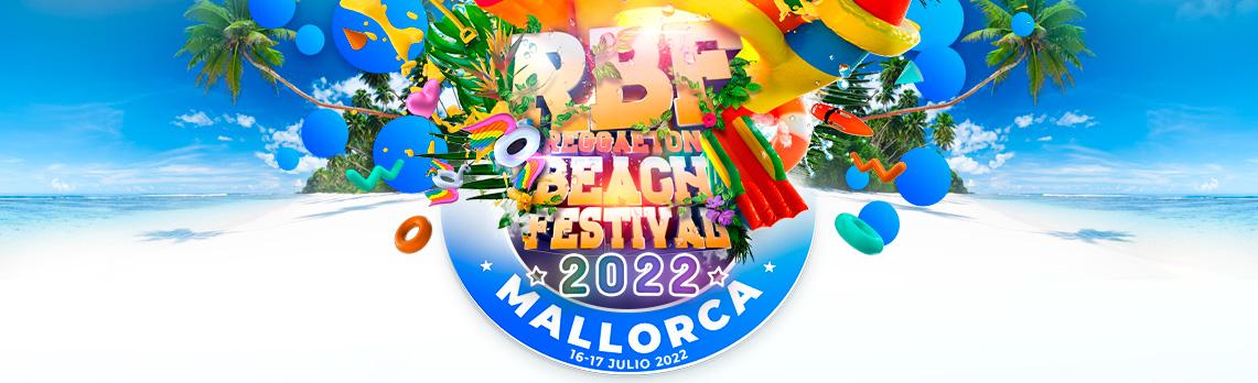 mesas-vip-rbf-mallorca-2020-60c733a93bf0c.jpeg