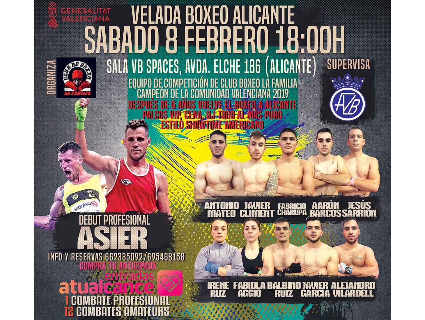velada-boxeo-en-vb-spaces-8-febrero-2020-5e15cce248fc1.jpeg
