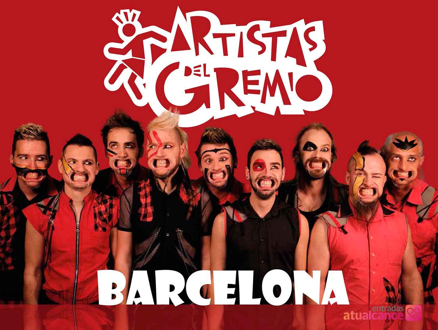 artistas-del-gremio-gps-barcelona-5e1c5ee0338e6.jpeg