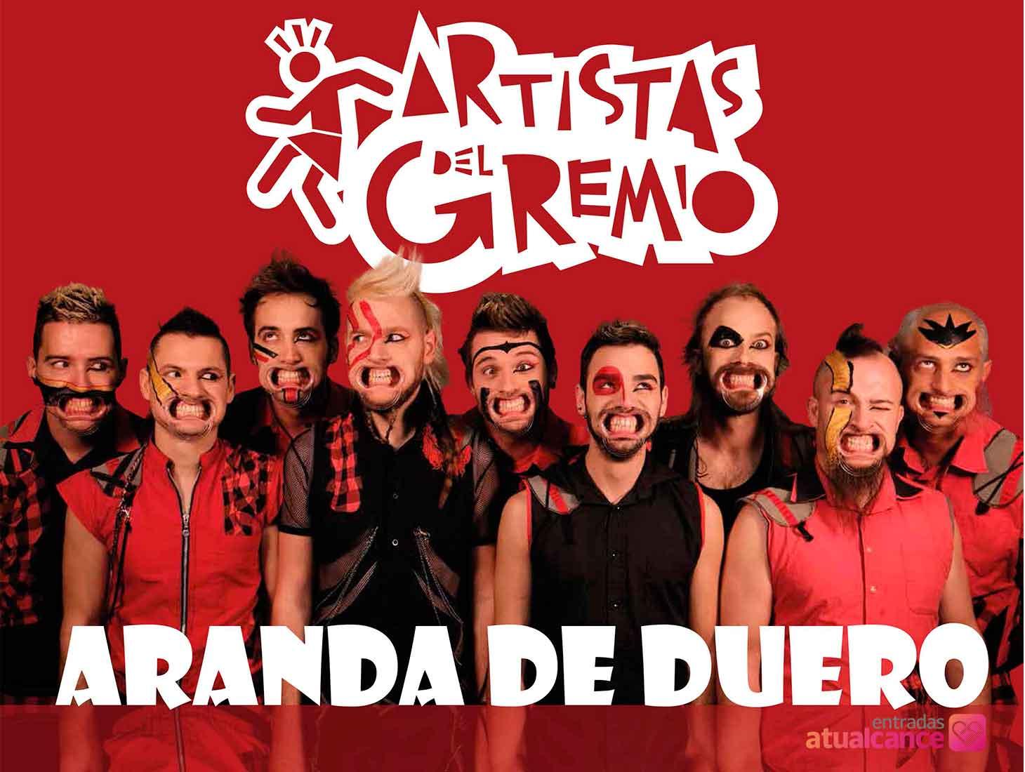 artistas-del-gremio-gps-burgos-5e1c60a2010c6.jpeg