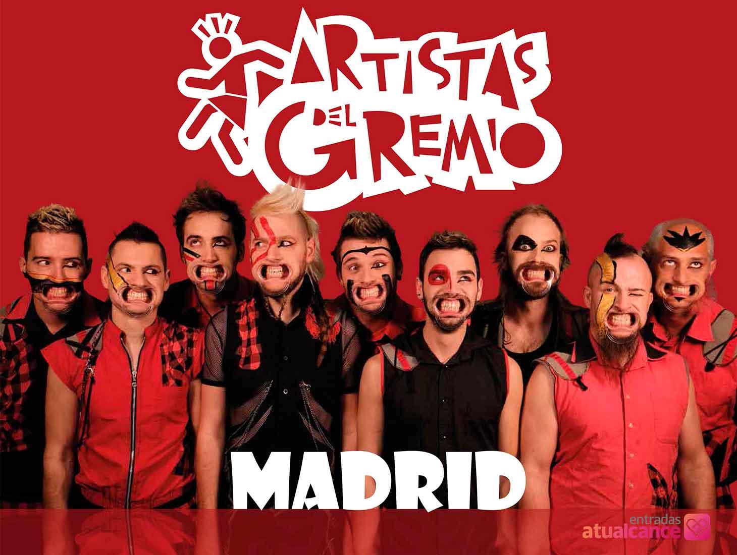 artistas-del-gremio-gps-madrid-5e1c668385237.jpeg