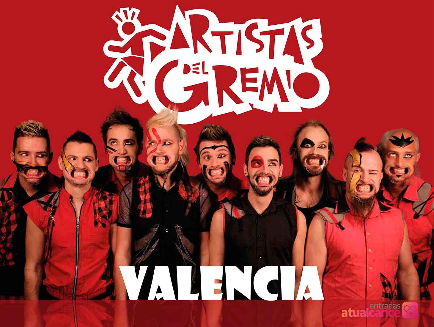 artistas-del-gremio-gps-valencia-5e1c68314ada6.jpeg